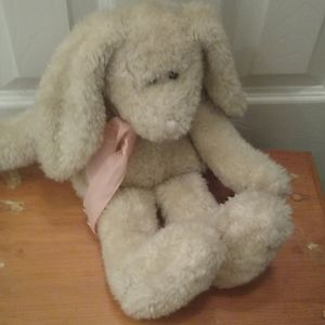 Boyd's Bunny -Collectible